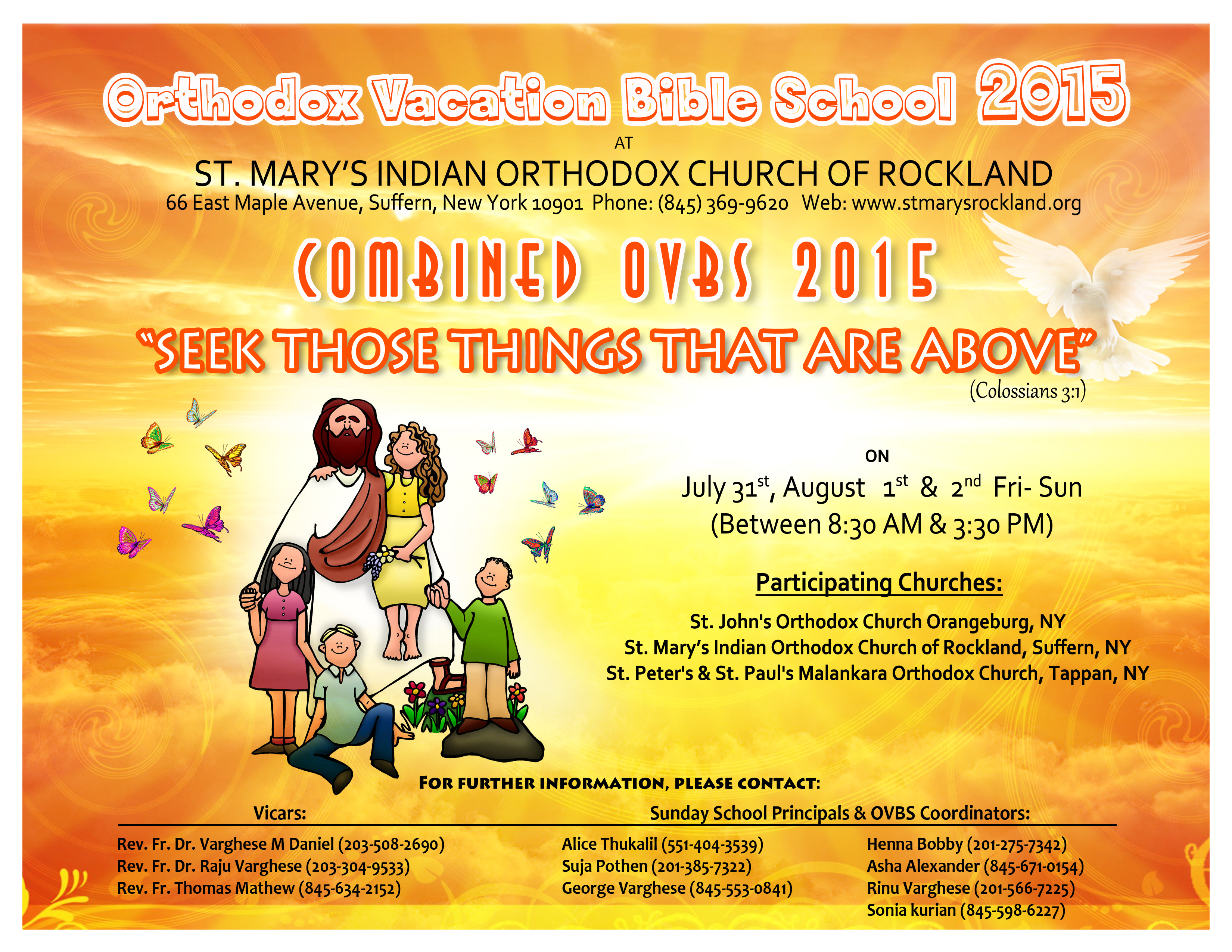 saint maries hindu singles Sexual health information and advice on contraception, sexually transmitted infections, pregnancy choices, abortion and planning a pregnancy.