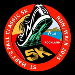 5K_2015_Logo